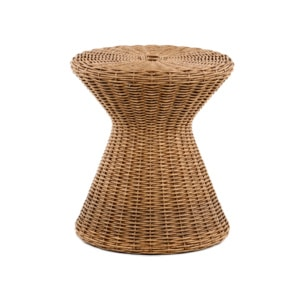 bob-outdoor-wicker-side-table-front-view