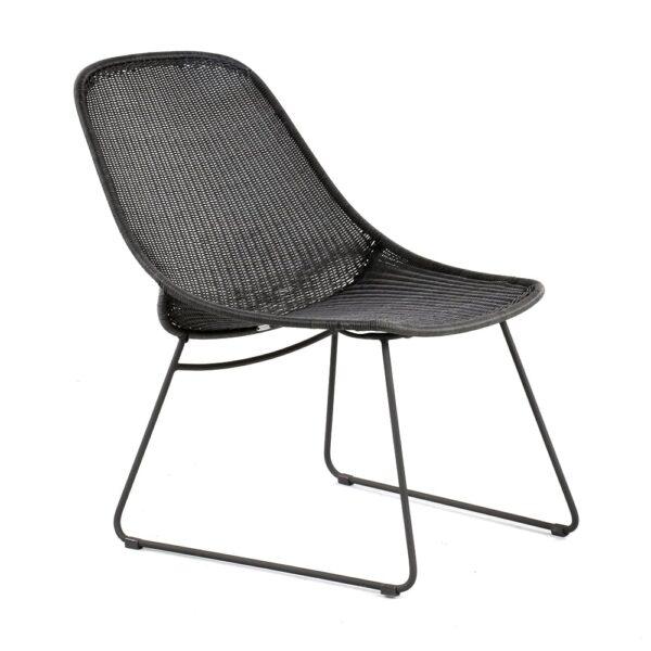 joe-outdoor-wicker-relaxing-chair-coal