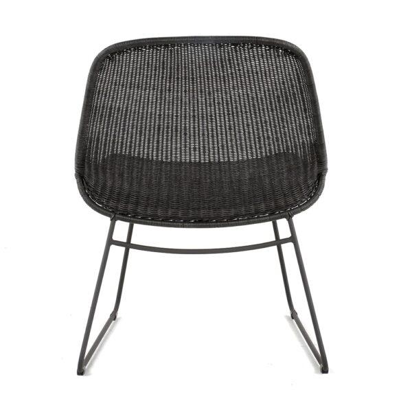 joe-outdoor-wicker-relaxing-chair-coal-back-view