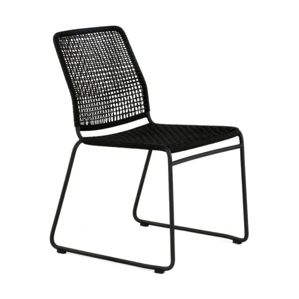 kline-outdoor-rope-and-aluminium-dining-side-chair