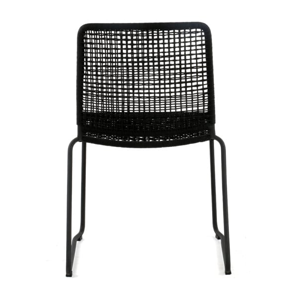 kline-outdoor-rope-and-aluminum-dining-side-chair-back-view