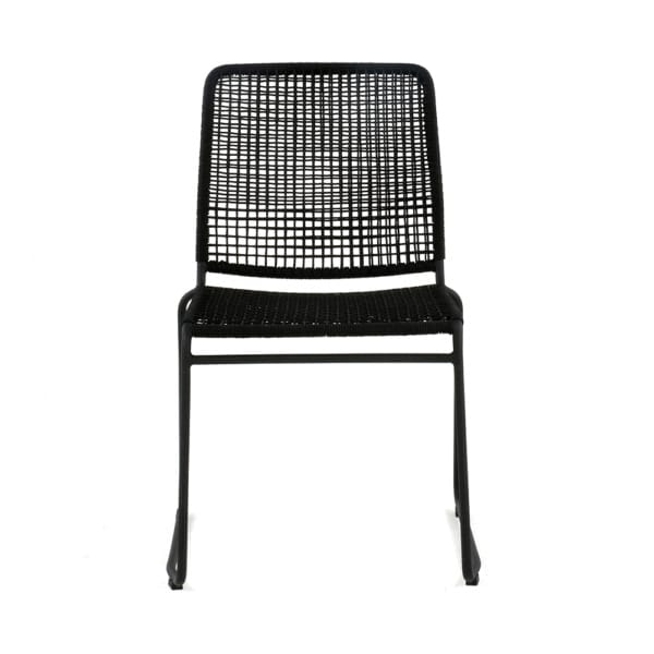 kline-outdoor-rope-and-aluminum-dining-side-chair-front-view