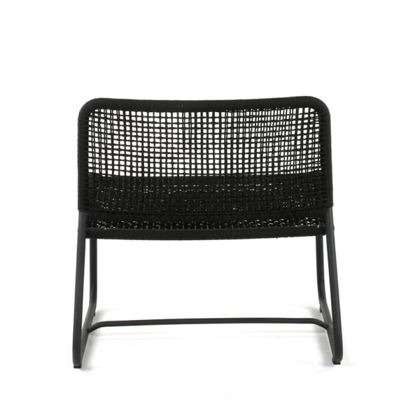 kline-outdoor-rope-and-aluminum-relaxing-chair-back-view