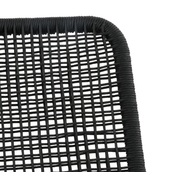 kline-outdoor-rope-and-aluminum-relaxing-chair-closeup-view