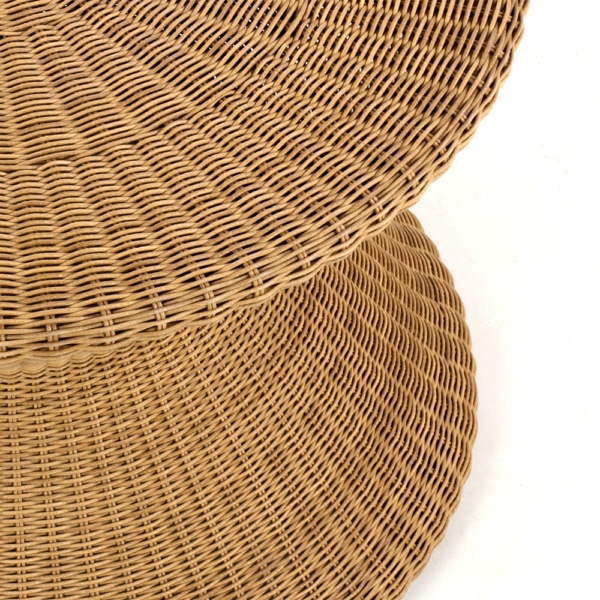 tom-outdoor-wicker-coffee-table-natural-closeup