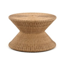 tom-outdoor-wicker-coffee-table-natural