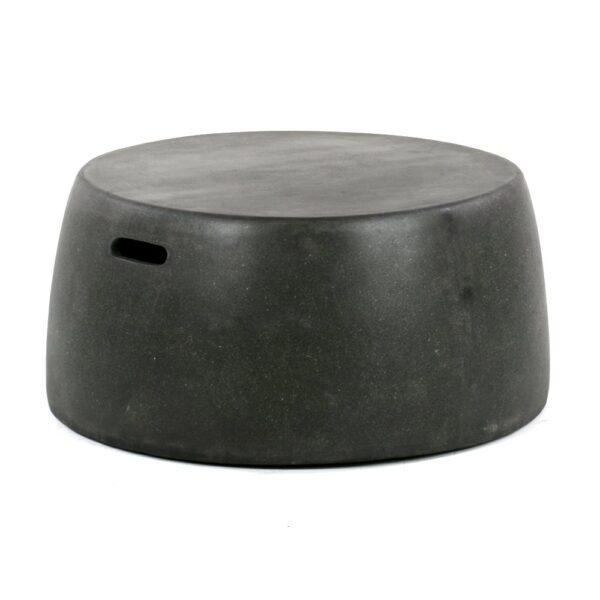 zoe-outdoor-fiberglass-stool-large