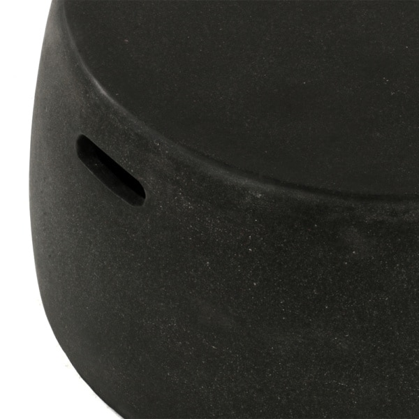zoe-outdoor-fiberglass-stool-large-closeup