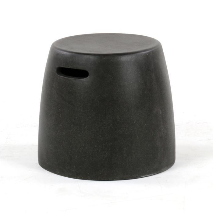 zoe-outdoor-fiberglass-stool-small-graphite