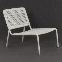 misa-outdoor-relaxing-chair-white