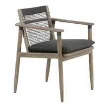 sutherland-outdoor-teak-and-rope-dining-armchair-angle