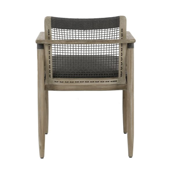 sutherland-outdoor-teak-and-rope-dining-armchair-back
