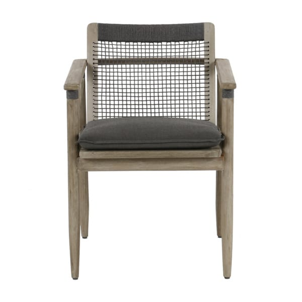 sutherland-outdoor-teak-and-rope-dining-armchair-front