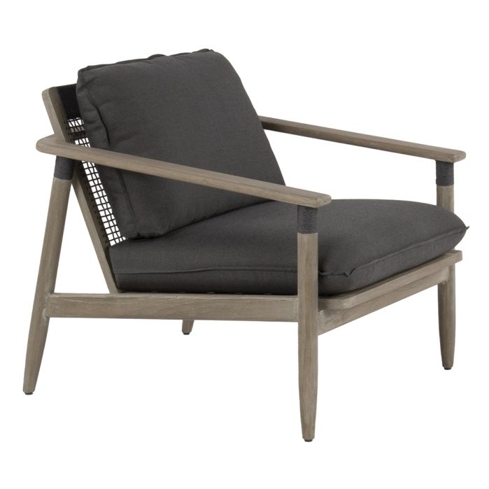 sutherland-outdoor-teak-and-rope-relaxing-chair-clay-graphite-angle