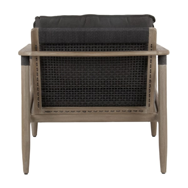 sutherland-outdoor-teak-and-rope-relaxing-chair-clay-graphite-back