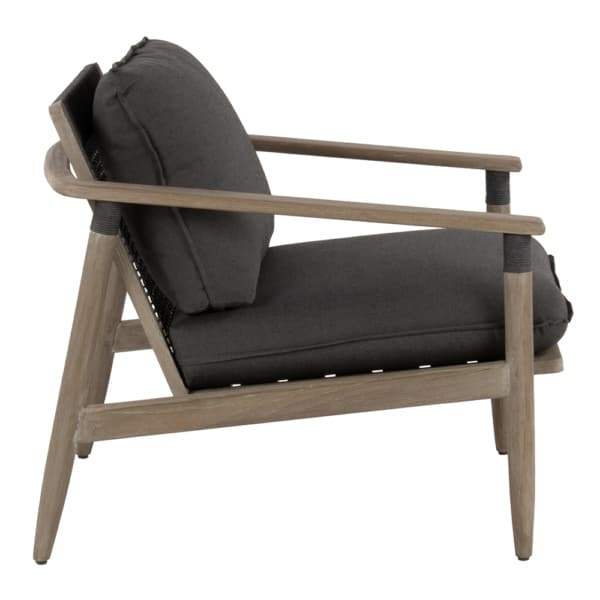 sutherland-outdoor-teak-and-rope-relaxing-chair-clay-graphite-side