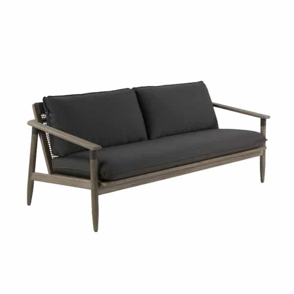 sutherland-outdoor-teak-and-rope-sofa-angle