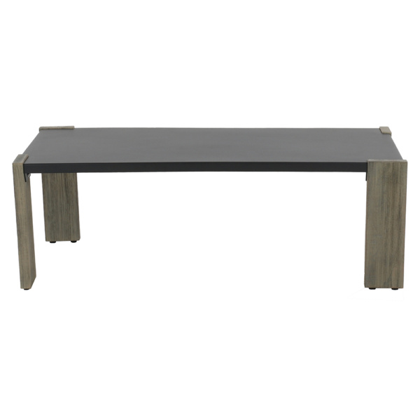 rectangle coffee table - Kava