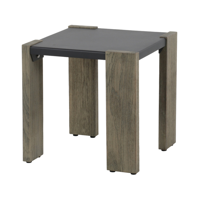 Outdoor side table - Kava