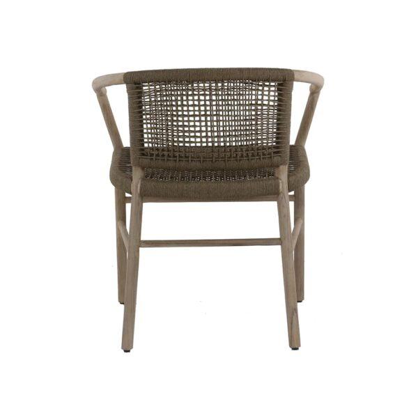 macintosh-outdoor-rope-teak-dining-arm-chair-back