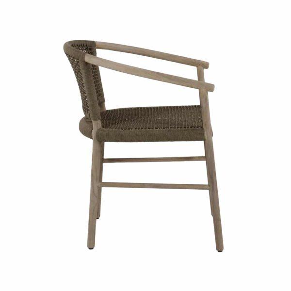 macintosh-outdoor-rope-teak-dining-armchair-side