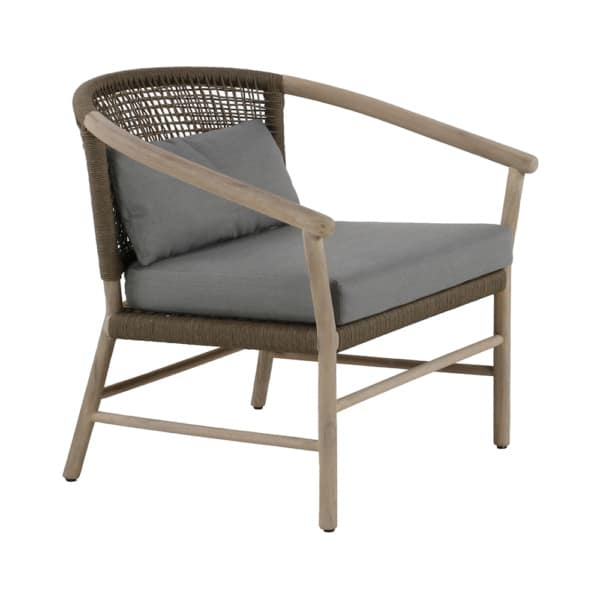 macintosh-outdoor-rope-teak-relaxing-chair-angle
