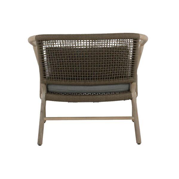 macintosh-outdoor-rope-teak-relaxing-chair-back