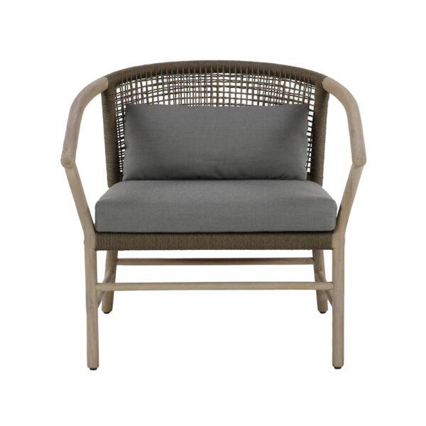 macintosh-outdoor-rope-teak-relaxing-chair-front
