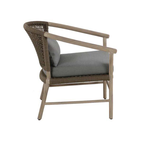macintosh-outdoor-rope-teak-relaxing-chair-side
