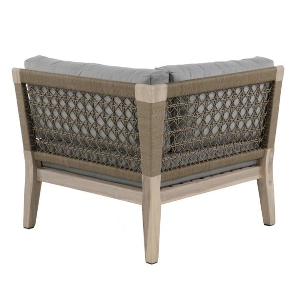 scott-outdoor-rope-and-reclaimed-teak-corner-back