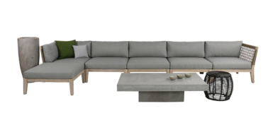 scott-outdoor-rope-reclaimed-teak-sectional-collection