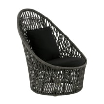 sunai-open-broad-weave-relaxing-swivel-chair-canvas-black-angle