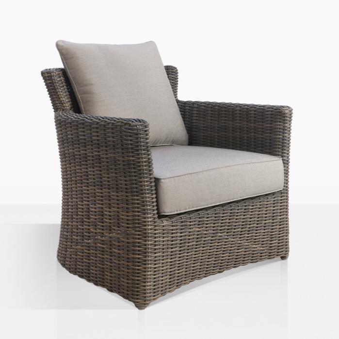 chopin relaxing chair