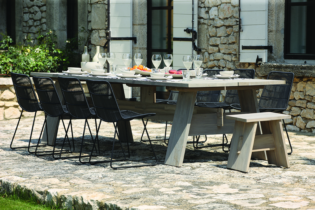 bradford-reclaimed-teak-dining-table-with-nairobi-wicker-dining-chairs