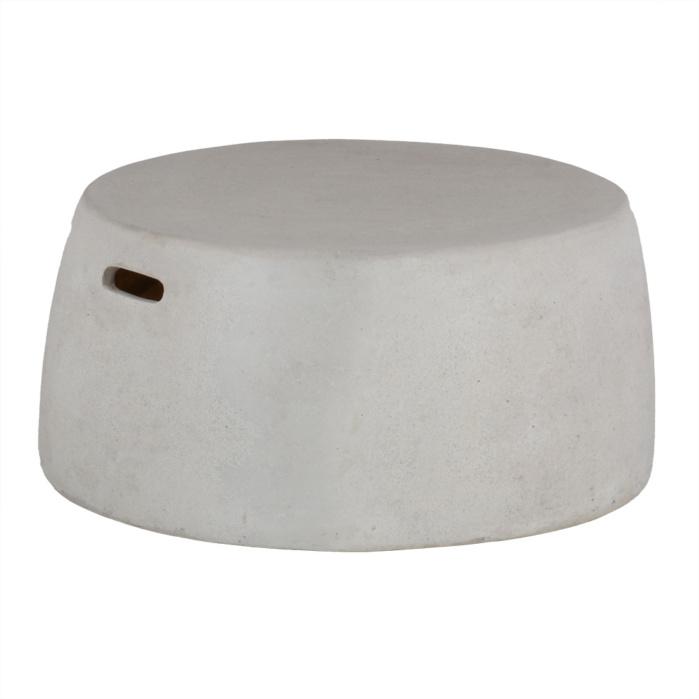zoe-outdoor-fiberglass-stool-large-white